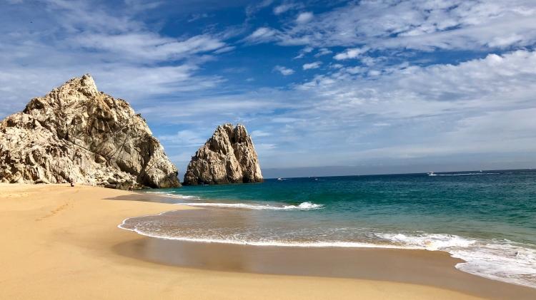 Living in Baja | AllAboutBaja.com